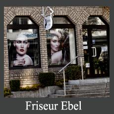 Friseur Ebel-230-230