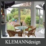 KLEMANNdesign