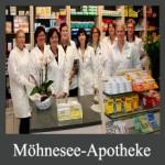 Möhnesee Apotheke