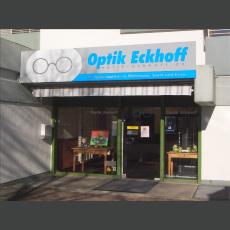 Optik Eckhoff