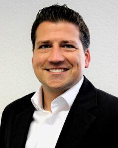 Sascha Schmidt Allianz